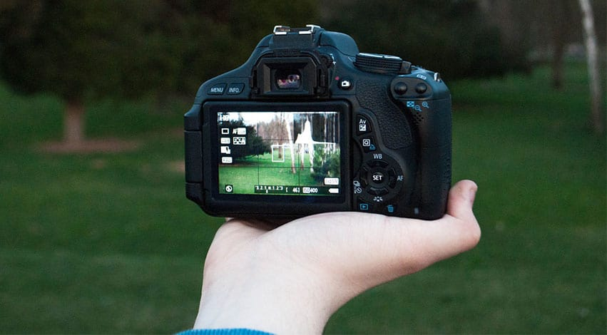 ph2 - 5 helpful tips in digital photography