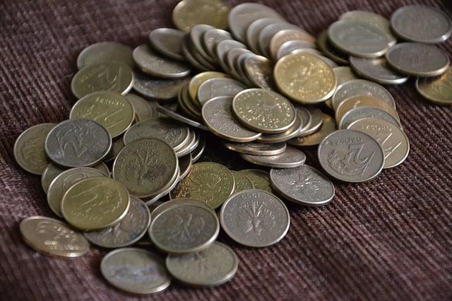 כל מה שצריך לדעת על הר הכסף ראשית