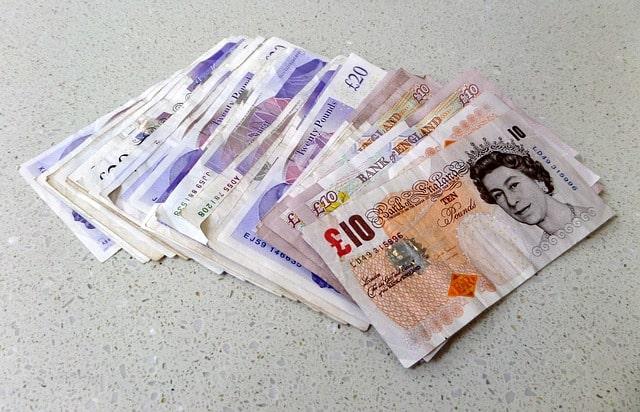 כל מה שצריך לדעת על הר הכסף