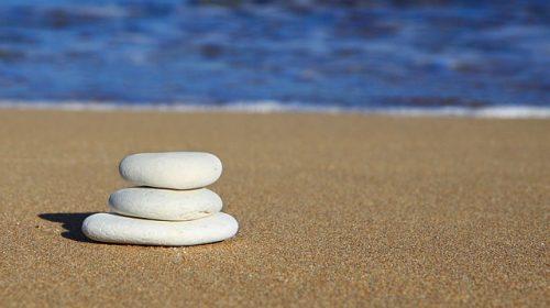 beach 15712 640 500x280 - חופשה משפחתית שלא תוכלו לשכוח גם בעוד שנים רבות