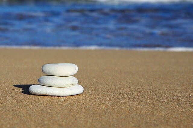 beach 15712 640 - חופשה משפחתית שלא תוכלו לשכוח גם בעוד שנים רבות