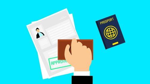 תהליך הוצאת אזרחות פורטוגלית