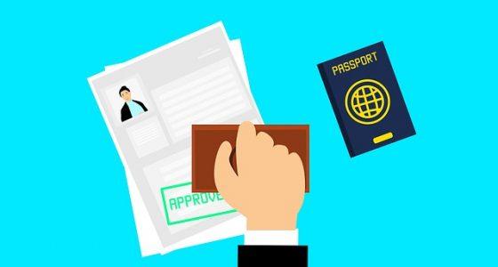 דרכון ואזרחות פורטוגל