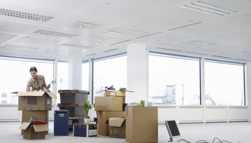 ציוד משרדי