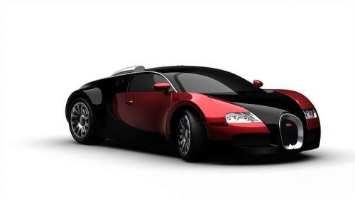 רכב חשמלי או מכונית בנזין: מה עדיף?