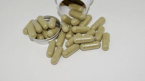 האם שימוש בקריאטין מגביר סיכון למחלות?