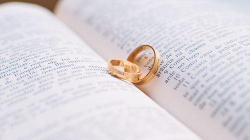 כמה עולה טבעת נישואין והאם היא שווה כמו טבעת אירוסין