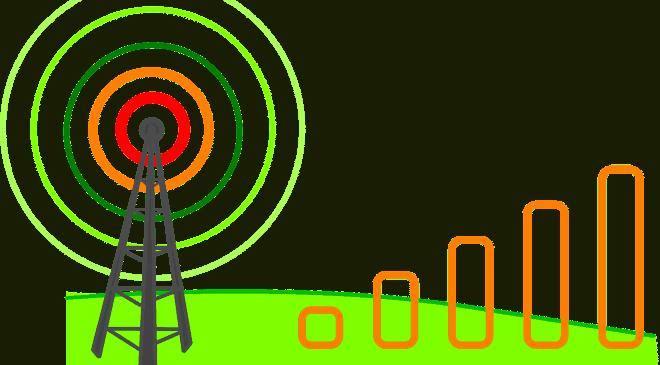 רשת אלחוטית